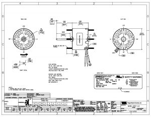 Gould Motor Wiring Diagram - Wiring Diagram for Gould Century Motor Fresh Sensor Wiring Diagram Ao Smith Electric Motors Wiring Diagrams 3p