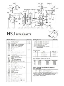 Goulds Pump Wiring Diagram - Goulds Pump Parts Diagram Fresh Goulds Water Pumps Pro 4e