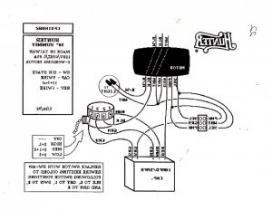 Hampton Bay 3 Speed Ceiling Fan Switch Wiring Diagram - 3 Speed Ceiling Fan Switch Wiring Diagram – Hampton Bay Ceiling Fan Switch Wiring Diagram Best 6t