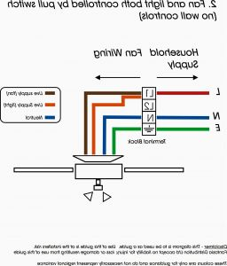 Hampton Bay Ceiling Fan Capacitor Wiring Diagram - Hampton Bay Ceiling Fan Pull Switch Wiring Diagram Archives Save Fine Capacitor 6r