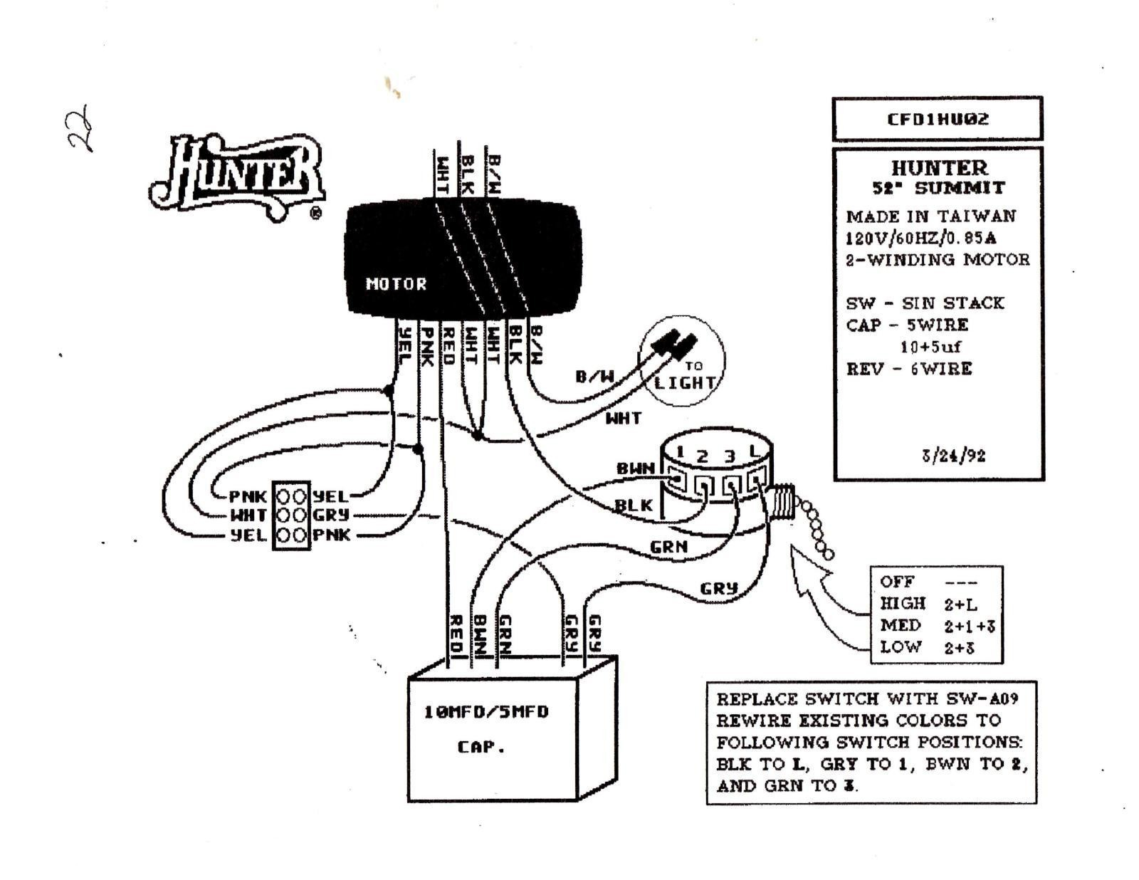 hampton bay ceiling fan capacitor wiring diagram Collection-Wiring Diagram Ceiling Fan with Regulator New Wiring Diagram Ceiling Fan with Capacitor Fresh Hampton 19-o