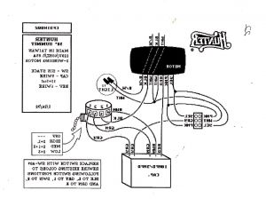 Sd Whole House Fan Switch Wiring Diagram on