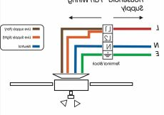 Hampton Bay Ceiling Fan Wiring Diagram - Decor Wiring Diagram Hampton Bay Ceiling Fan Switch Fresh Great at 13d