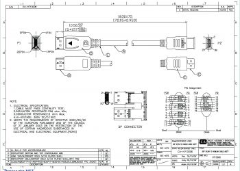Harbor Freight Security Camera Wiring Diagram - Harbor Freight Security Camera Wiring Diagram Awesome Delighted Bunker Hill Security Item Wiring Diagram Ideas the 15c