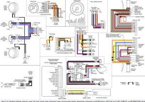 Harley Davidson Trailer Wiring Diagram - Telsta Boom Wiring Diagram Collection Harley Davidson Radio Wiring Diagram Inspirational Harley Davidson Radio Wiring 5r