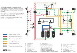 Harley Davidson Trailer Wiring Diagram - tow Light Wiring Diagram Collection Wiring Diagrams for Utility Trailer Refrence Utility Trailer Wiring Diagram Download Wiring Diagram 3r