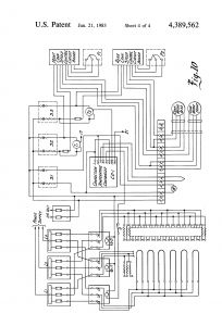 Hatco Booster Heater Wiring Diagram - C24 Hatco Booster Heater Wiring Diagram Gallery 12f