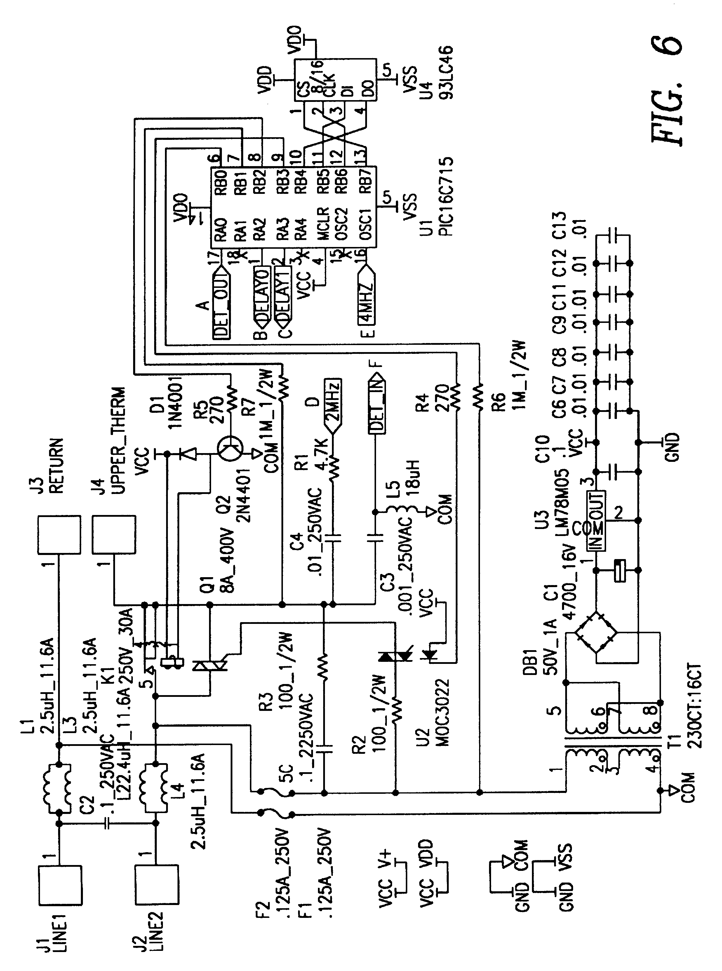 Hatco Booster Heater Wiring Diagram Download