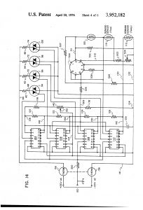 Hatco Booster Heater Wiring Diagram - Hatco Booster Heater Wiring Diagram Ice O Matic Wiring Diagram Rh Purehomedesign Nebang Pw Electric Hot Water Booster Heaters Hatco Booster Heater C 15 15a