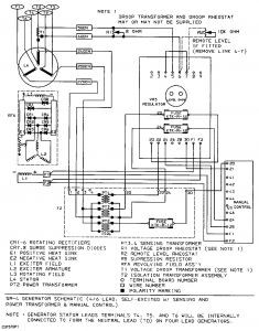 Hatco Booster Heater Wiring Diagram - Hatco Glo Ray Wiring Diagram Awesome Hatco Glo Ray Food Warmer Rh Awhitu Info Hatco Booster Heater Manual Hatco Booster Heater C 15 3j