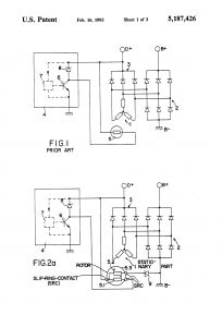 Hatz Diesel Engine Wiring Diagram - Hatz Alternator Wiring Diagram Save Electrical Diagram for House New Barn to House Wiring Diagram Wiring 8i