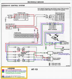Hatz Diesel Engine Wiring Diagram - Hatz Alternator Wiring Diagram Save Funky Diesel Engine Wiring Diagram Ensign Simple Wiring Diagram 9q
