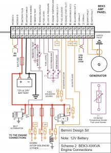 Hatz Diesel Engine Wiring Diagram - Hatz Diesel Engine Wiring Diagram Fresh Hatz Alternator Wiring Diagram Refrence Electrical Diagram for House 4m