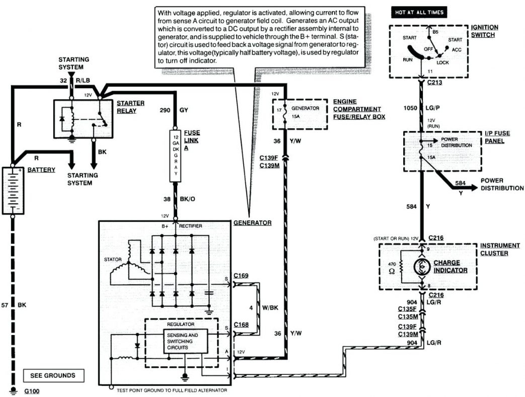 hatz diesel engine wiring diagram Download-Hatz Diesel Engine Wiring Diagram Unique Glamorous Perkins Engine Wiring Diagram Pdf Best Image 17-l