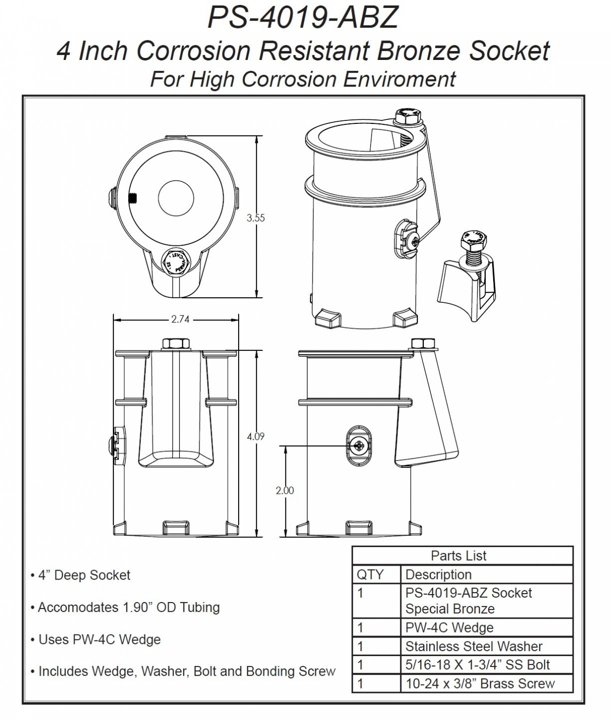 Stupendous Hayward 1 5 Hp Pool Pump Wiring Diagram Download Wiring 101 Eattedownsetwise Assnl