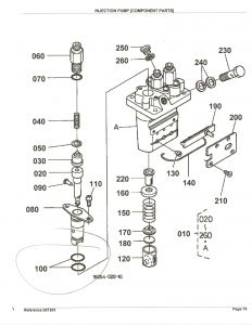 Hayward Super Ii Pump Wiring Diagram - Hayward Super Ii Pump Wiring Diagram Fresh Diagram Hayward Pool Pump Wiring Diagram 11g