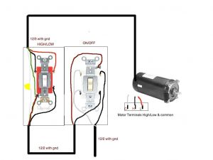 Hayward Super Pump 1.5 Hp Wiring Diagram - Hayward Super Pump 1 5 Hp Wiring Diagram Elegant Beautiful Swimming Pool Pump Wiring Diagram Contemporary 3p
