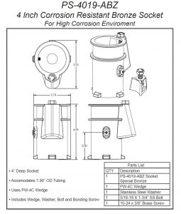 Hayward Super Pump 1.5 Hp Wiring Diagram - Hayward Super Pump 1 5 Hp Wiring Diagram Lovely Stunning Hayward Super Pump 2 Parts Diagram S 2b