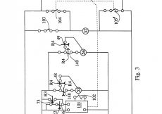 Hayward Super Pump Wiring Diagram - Hayward Pool Pump Wiring Diagram 20f