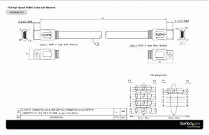Hdmi Over Cat5 Wiring Diagram - Hdmi Over Cat5 Wiring Diagram Collection Full Size Of Wiring Diagram Wiring Diagram for Cat5 Download Wiring Diagram Sheets Detail Name Hdmi Over Cat5 19r