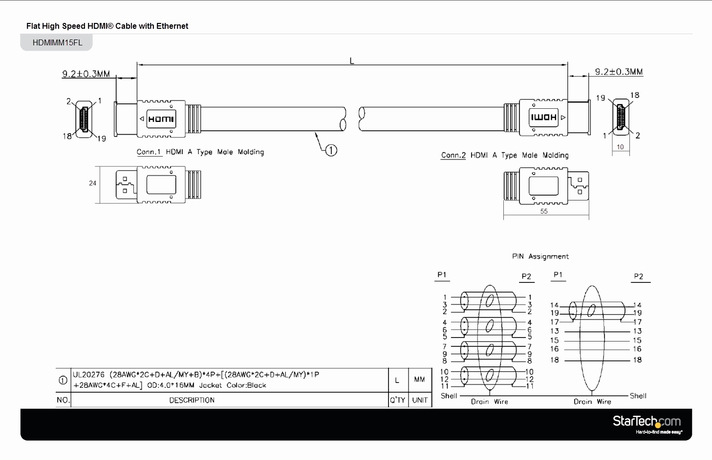 Diagram Furthermore Hdmi Cable Wiring Diagram On Wiring Diagram Hdmi