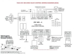 Heat Trace Wiring Diagram - Heat Trace Wiring Diagram New Honeywell S Plan Central Heating Wiring Diagram Plus with 20p