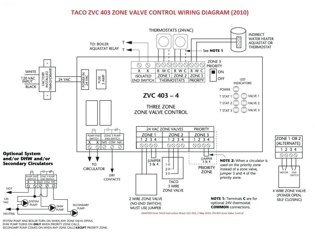 heat trace wiring diagram Collection-Heat Trace Wiring Diagram New Honeywell S Plan Central Heating Wiring Diagram Plus with 16-t