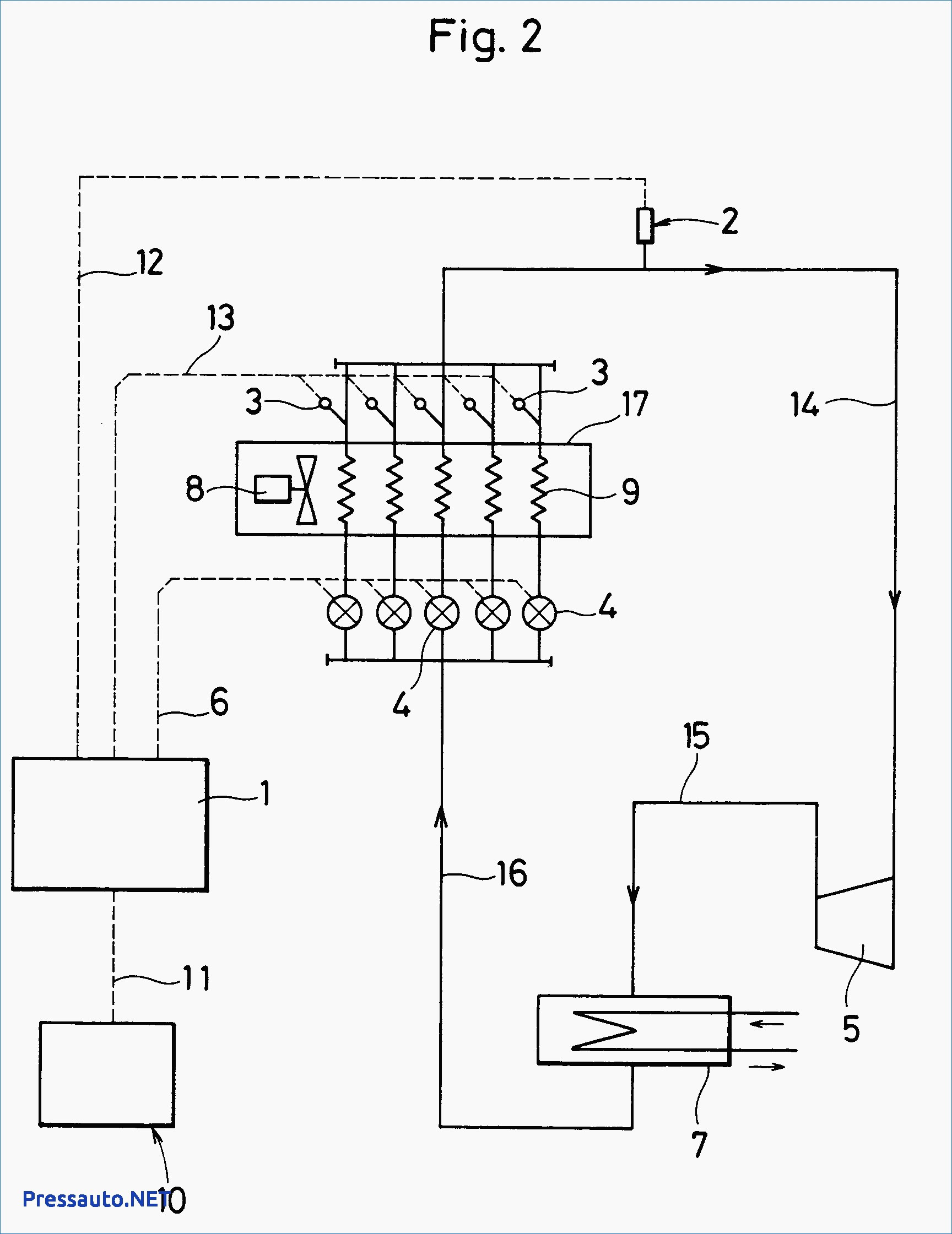 heatcraft walk in cooler wiring diagram Download-heatcraft walk in freezer wiring diagram Download Wiring Diagram Amazing Heatcraft Refrigeration Diagrams For Freezer 1-a