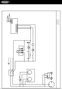 Heatcraft Walk In Freezer Wiring Diagram - Heatcraft Walk In Freezer Wiring Diagram Download Walk In Freezer Wiring Diagram New Heatcraft Evap Download Wiring Diagram 12i