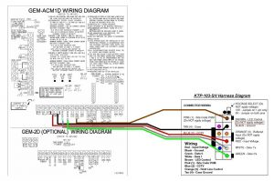 Hes 1006 12 24d 630 Wiring Diagram - Hes 1006 12 24d 630 Wiring Diagram Hes 5200 User Manual Best Hes 5000 Wiring 6a