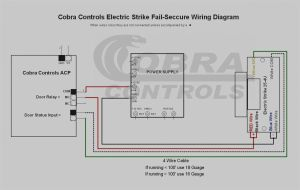 Hes 1006 12 24d 630 Wiring Diagram - Hes 1006 12 24d 630 Wiring Diagram New Hes 5000 Wiring Diagram In Webtor Me 10j