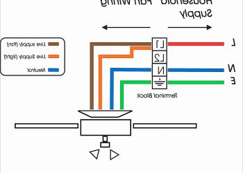 Home Automation Wiring Diagram - House Electrical Wiring Diagram Uk Best Electrical Wiring Diagram for Garage Best Wiring Diagram for 12j