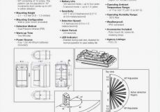 Honeywell Co2 Sensor Wiring Diagram - Download728 X 943 5j
