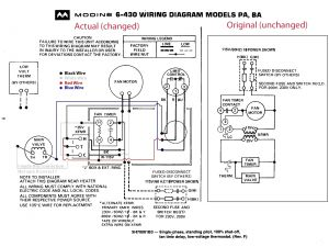Honeywell Fan Limit Switch Wiring Diagram - Ceiling Fan Installation Red Wire Luxury Honeywell Fan Limit Switch Wiring Diagram App A Light Control 7n