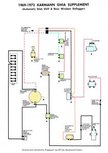 Honeywell Fan Limit Switch Wiring Diagram - Honeywell Limit Switch Wiring Diagram Gallery Awesome Honeywell Fan Limit Switch Wiring Diagram 18c
