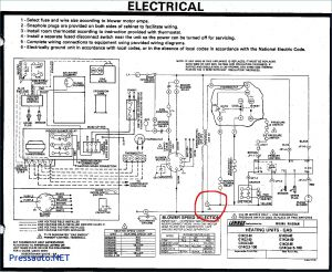 Honeywell Fan Limit Switch Wiring Diagram - Honeywell Limit Switch Wiring Diagram Honeywell Fan Limit Switch Wiring Diagram Beautiful Honeywell Fan Limit 16b