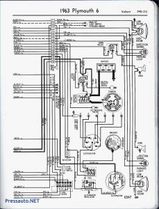 Honeywell Fan Limit Switch Wiring Diagram - Honeywell Limit Switch Wiring Diagram Honeywell Fan Limit Switch Wiring Diagram Elegant Honeywell Limit Switch 18o