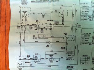 Honeywell Rth3100c1002 to A Wiring Diagram - Free Wiring Diagram Scag Tiger Cub Wiring Diagram Fresh Scag Tiger Cub Wiring Diagram 18c