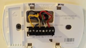 Honeywell thermostat Th3110d1008 Wiring Diagram - Wiring Diagram for Honeywell thermostat Th3110d1008 New Beautiful Best Honeywell Heat Pump thermostat Wiring Diagram S 20s