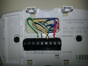 Honeywell thermostat Th3110d1008 Wiring Diagram - Wiring Diagram for Honeywell thermostat Th3110d1008 Refrence Wiring Diagram for Honeywell thermostat Th3110d1008 Free Download 11m