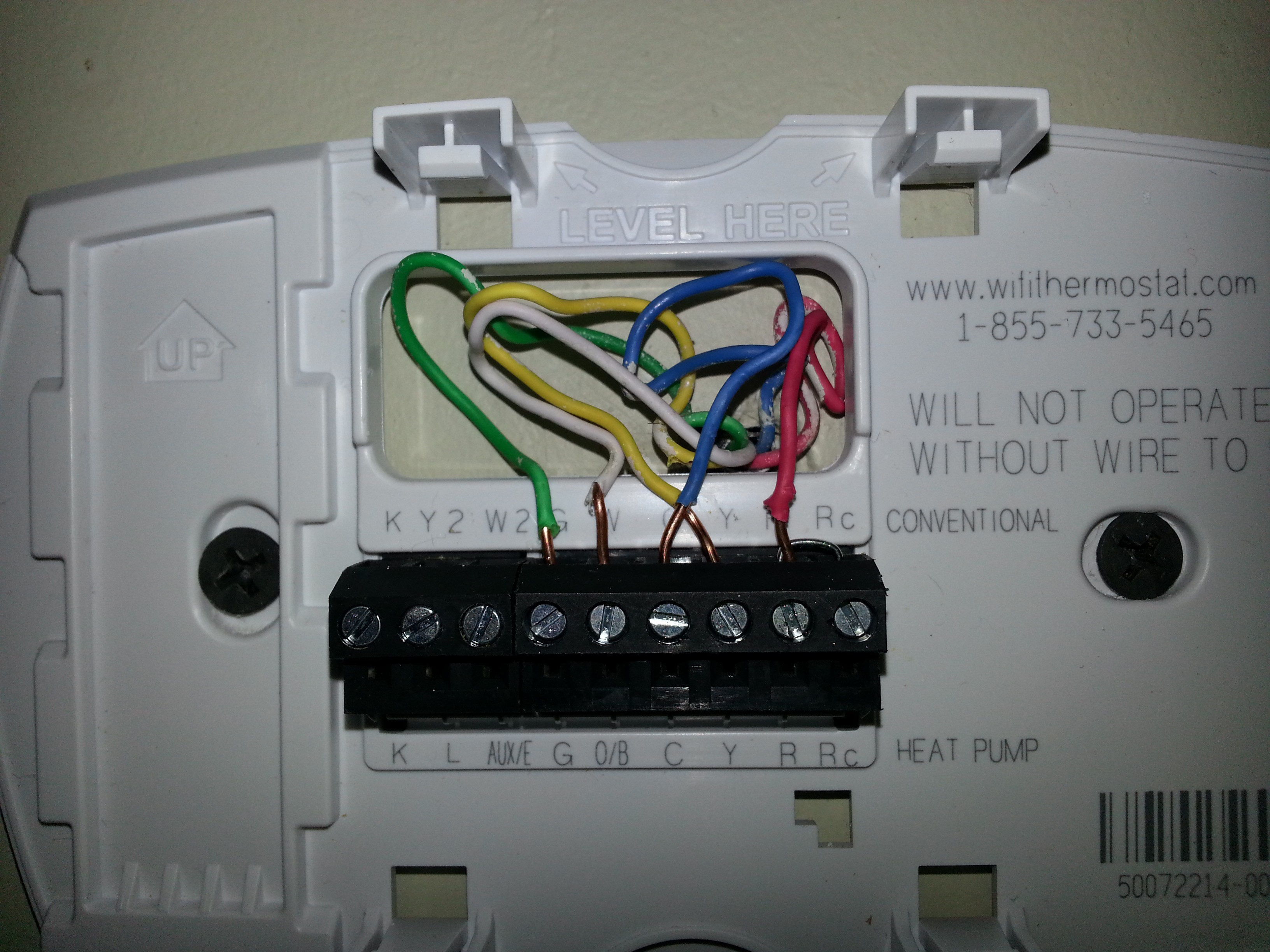 honeywell thermostat th3110d1008 wiring diagram Collection-Wiring Diagram for Honeywell thermostat Th3110d1008 Refrence Wiring Diagram for Honeywell thermostat Th3110d1008 Free Download 12-f