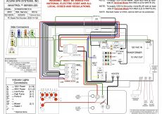 Hot Tub Wiring Diagram - Hot Tub Wire Diagram Fresh Car Advanced Spa Wiring Diagram Hot Tub Control for Pump Stunning 12d