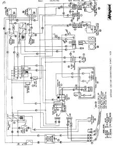 Hot Tub Wiring Diagram - Hot Tub Wiring Diagram Download Hot Tub Wire Diagram Copy Balboa Hot Tub Wiringgram Pump Download Wiring Diagram Detail Name Hot Tub 5e