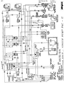 Hot Tub Wiring Diagram - Hot Tub Wiring Diagram Lovely 220v Hot Tub Wiring Diagram and E4e7c8 Agnitum Me Wire 10s