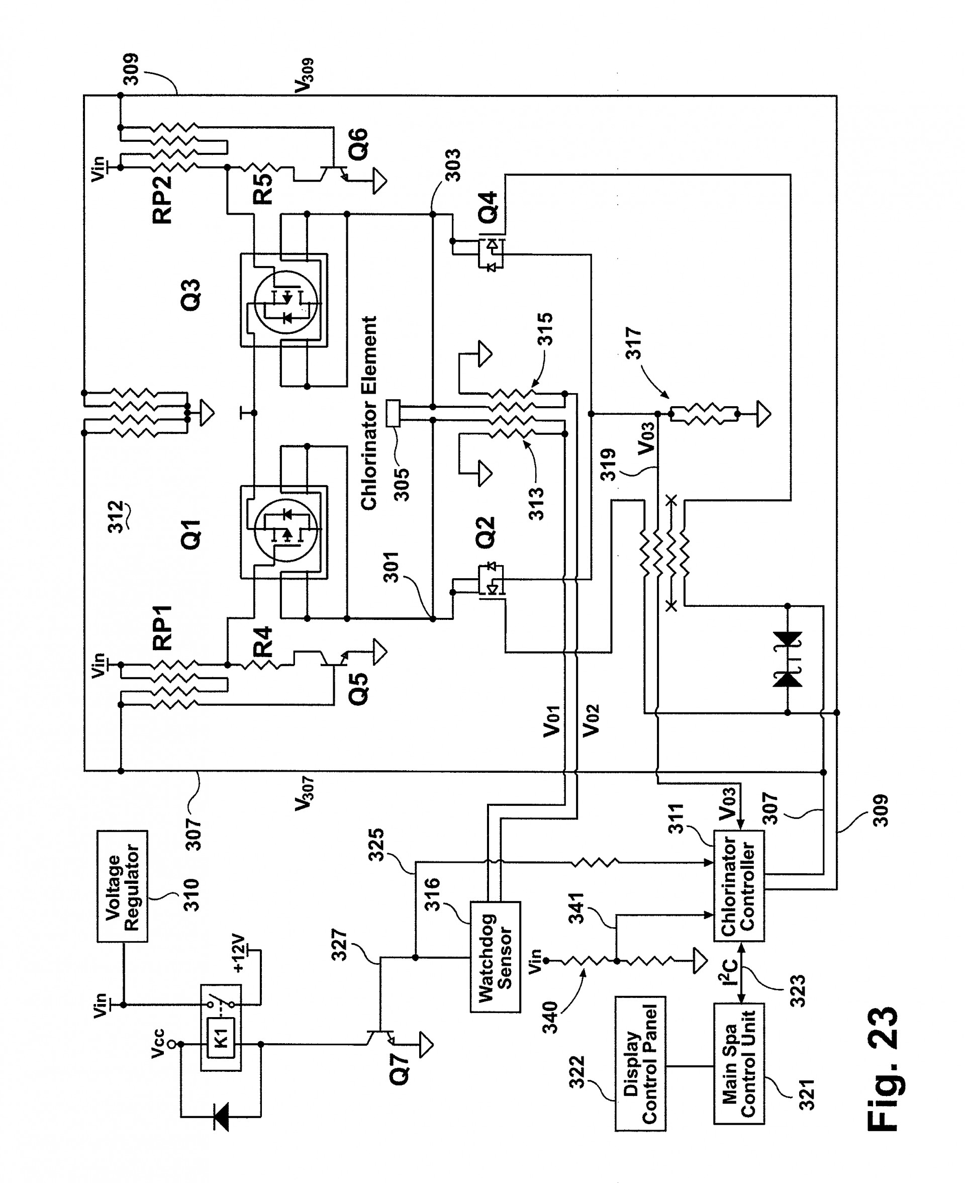 hot tub wiring diagram Download-motor wiring diagrams additionally jacuzzi hot tub plumbing diagram rh 107 191 48 154 18-p