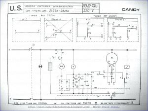 Hotpoint Dryer Timer Wiring Diagram - Wiring Diagram Ge Dryer Timer Best Luxury Ge Dryer Wiring Diagram Rh Kobecityinfo 20p