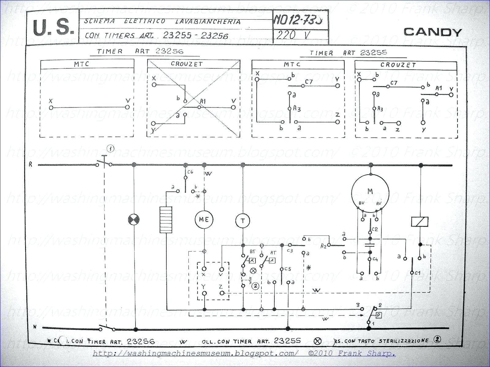 hotpoint dryer timer wiring diagram sample whirlpool dryer electrical schematic