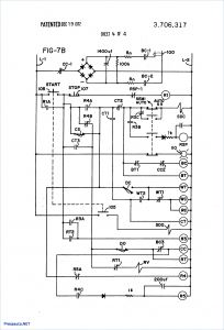 Hotsy Pressure Washer Wiring Diagram - Mhc Landa Pressure Washer Wiring Diagram Wiring Diagram today Review Mi T M Pressure Washer Wiring 8f