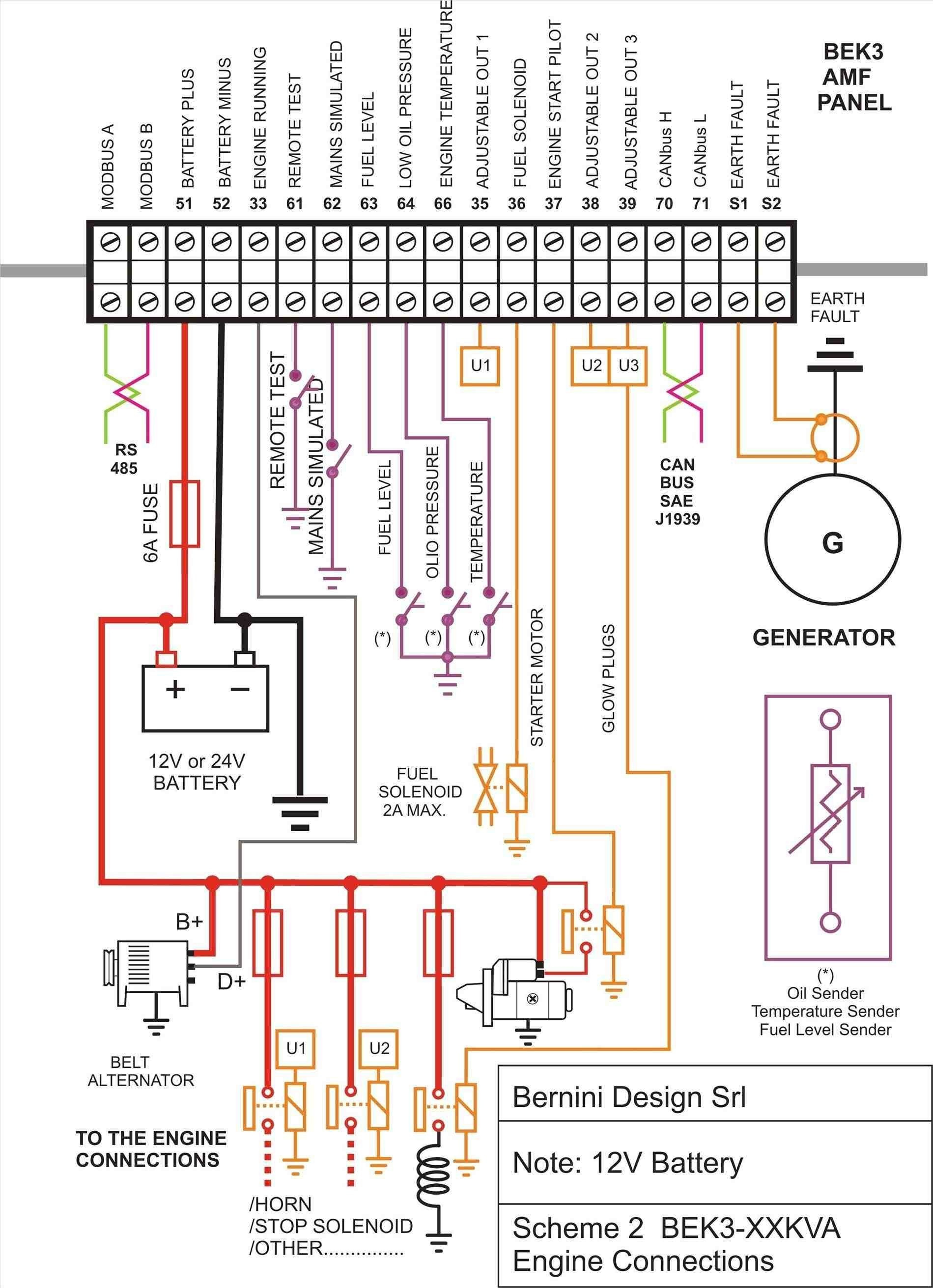 house wiring diagram pdf Collection-House Wiring Circuit Diagram Pdf Fresh Typical Wiring Diagram for House Valid Nice New Circuit Diagram 7-o