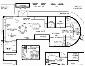 House Wiring Diagram software - Drawing A Wiring Diagram software Refrence Floor Plan Mansion Floor Plan software Fresh House Plan S 17b